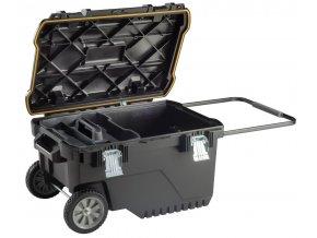 Box na nářadí pojízdný vodotěsný FMST1-73601 STANLEY