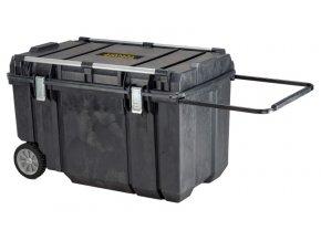 Box na nářadí pojízdný vodotěsný FMST1-75531 STANLEY