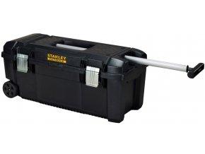 Box na nářadí pojízdný vodotěsný FMST1-75761 STANLEY