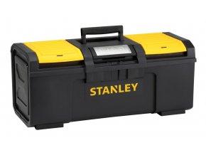 Box na nářadí STANLEY 1-79-218