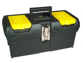 Box na nářadí STANLEY 1-92-065