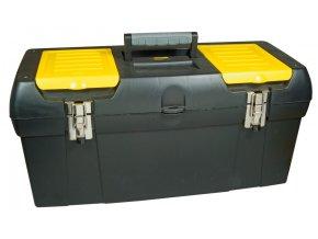 Box na nářadí 2000 STANLEY 1-92-067