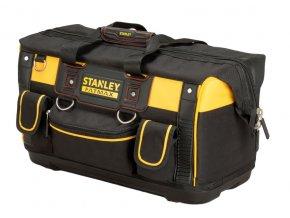 Brašna na nářadí STANLEY FMST1-71180