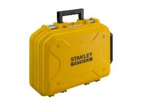 Kufr na nářadí STANLEY FMST1-71943