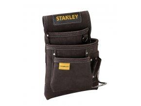 Opaskové pouzdro na nářadí STST1-80114 STANLEY