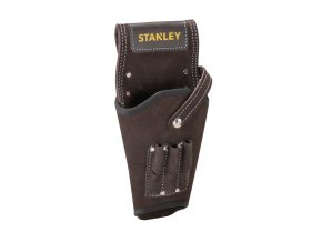 Opaskové pouzdro na vrtačku STST1-80118 STANLEY