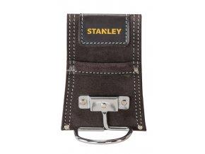 Opaskový závěs na kladivo STST1-80117 STANLEY