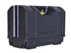 Organizér na nářadí STST1-71963 STANLEY