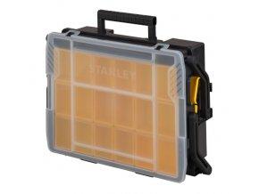 Organizér na nářadí rozkládací STANLEY STST1-75540