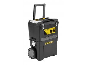 Pojízdný box na nářadí STANLEY 1-93-968