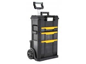 Pojízdný box na nářadí STANLEY STST1-70344