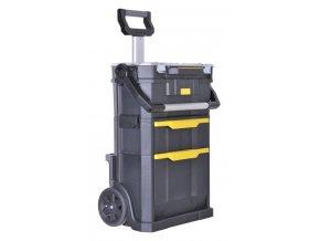Pojízdný box na nářadí STANLEY STST1-79231