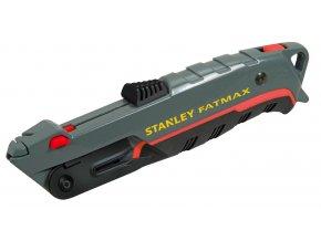 Bezpečnostní nůž STANLEY 0-10-242