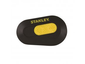 Keramický bezpečnostní řezák STANLEY STHT0-10292