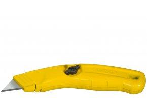 Nůž s pevnou čepelí STANLEY 0-10-705