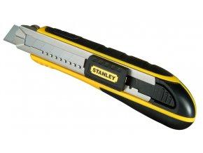 Nůž ulamovací 18mm STANLEY 0-10-481