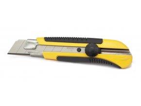 Nůž ulamovací 25mm STANLEY 0-10-425