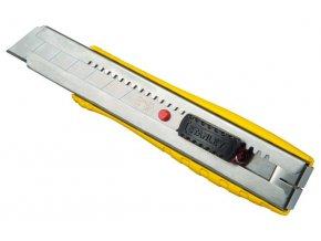 Nůž ulamovací 25mm STANLEY 0-10-431