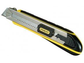 Nůž ulamovací 25mm STANLEY 0-10-486