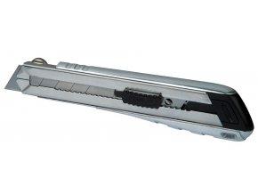 Nůž ulamovací 25mm STANLEY 0-10-820