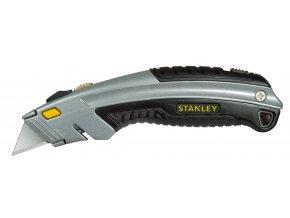 Nůž zasouvací STANLEY 0-10-788