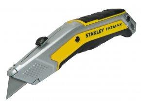 Nůž zasouvací STANLEY FMHT0-10288