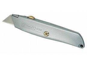 Nůž zasouvací STANLEY 2-10-099