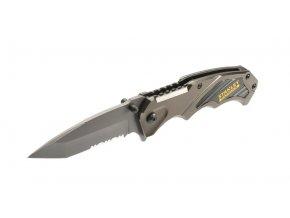 Sportovní nůž FMHT0-10311 STANLEY
