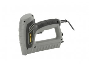 Sponkovací elektrická pistole STANLEY STHT6-70414