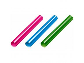 Tavné lepidlo 11 3x101mm STANLEY STHT1-70436