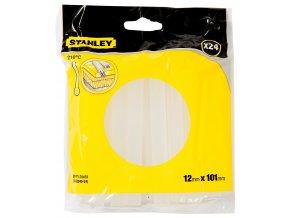 Tavné lepidlo 11 3x101mm STANLEY STHT1-70433
