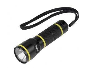 Svítilna hliníková LED STANLEY 1-95-152