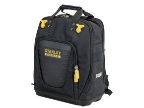 Batoh na nářadí STANLEY FMST1-80144
