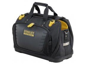 Brašna na nářadí STANLEY FMST1-80147