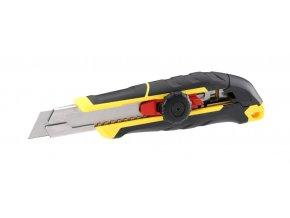 Nůž ulamovací 18mm STANLEY FMHT10329-0