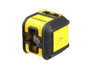 Křížový laser CUBIX STANLEY STHT77498-1