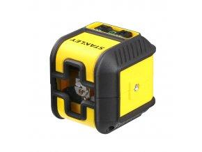 Křížový laser CUBIX STANLEY STHT77499-1