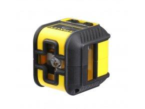 Křížový laser CROSS90 STANLEY STHT77592-1