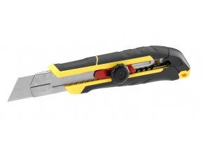 Nůž ulamovací 25mm STANLEY FMHT10330-0