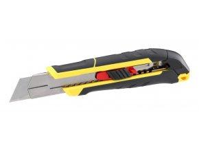 Nůž ulamovací 25mm STANLEY FMHT10339-0
