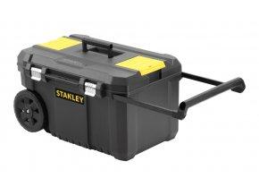 Box na nářadí pojízdný STANLEY STST1-80150
