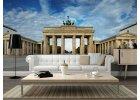 Fototapety Berlín