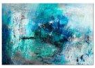 Obrazy abstraktní