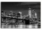 Obrazy New York