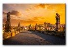 Obrazy Praha