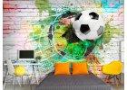 Tapety sportovní a hudební