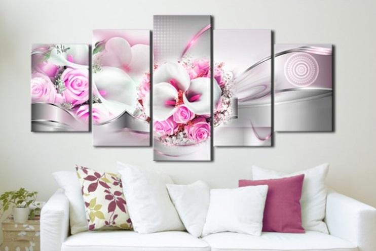61679-9_ruzove-kvety