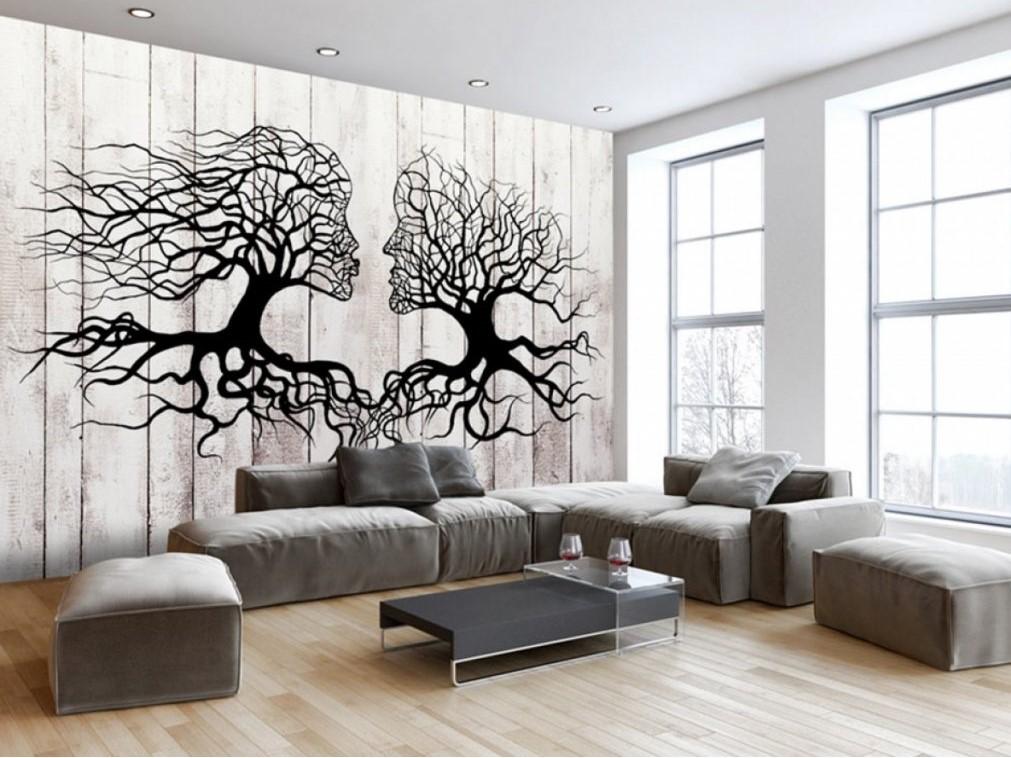 76049_tapeta-polibek-stromu