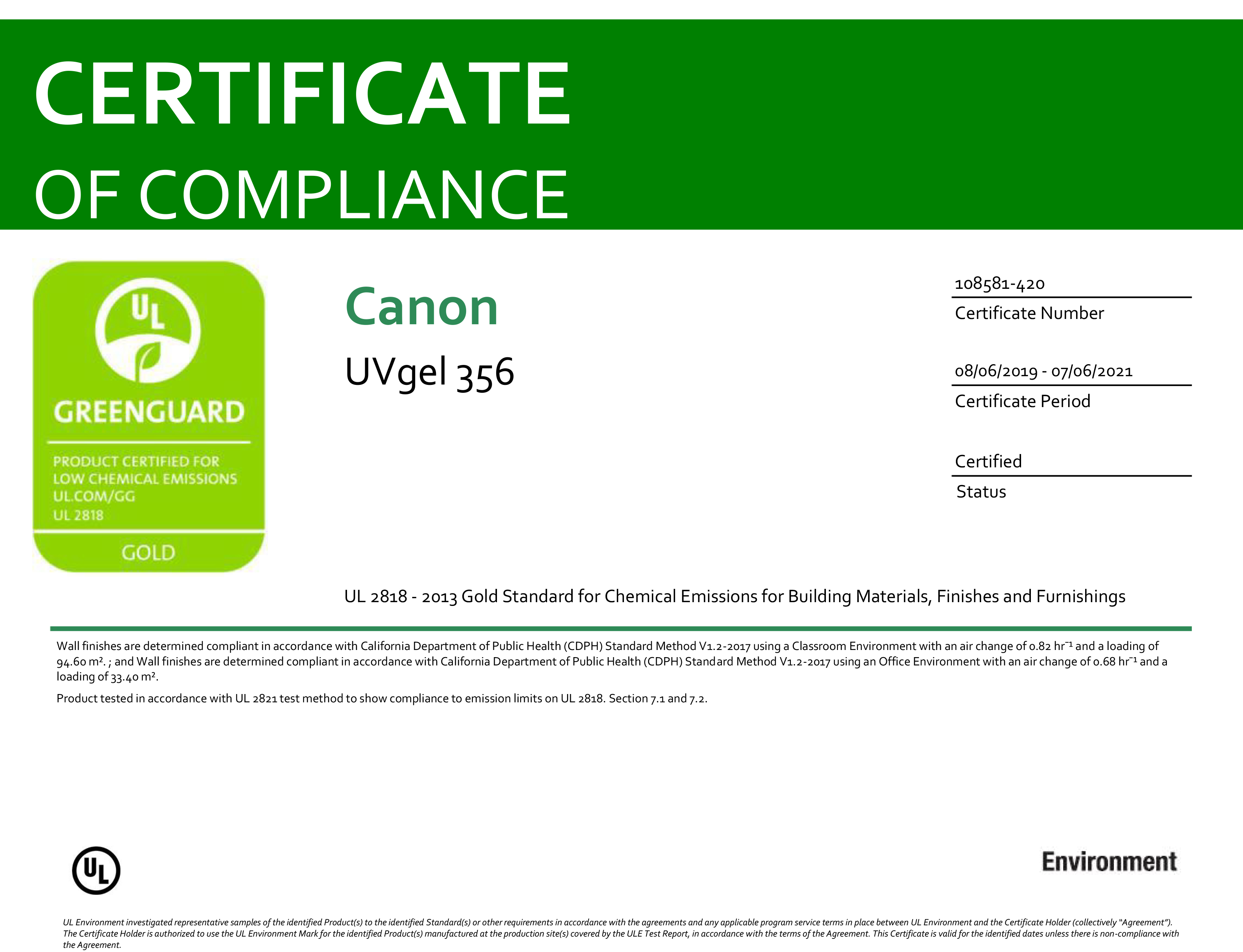 7_GGG_Canon_UL Certification_UVgel_356-1