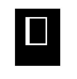 PARAVANY